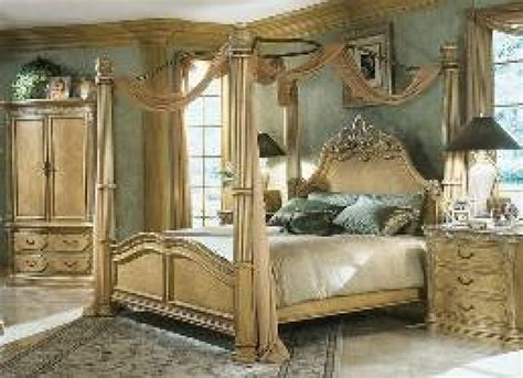 Bedroom Furniture Sets High End High End Aico Bedroom Set Waco 76691 Home And