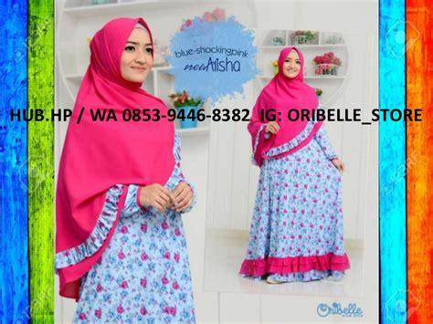 Promo Kerudung Jilbab Modern Syari 10 promo 0853 9446 8382 jilbab kekinian jilbab syar i jilbab mode