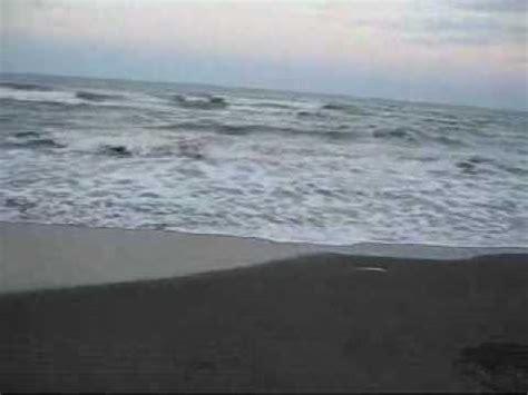 el mar de los 8498382807 el mar de veracruz youtube