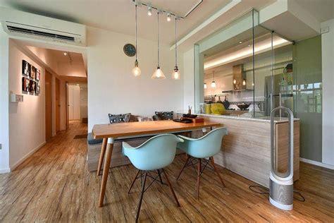 room hdb bto homes  renovations costing