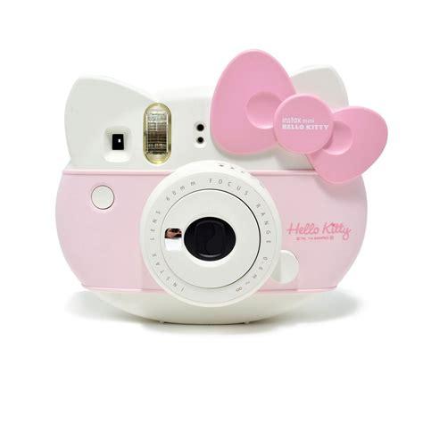 c 225 mara fujifilm instax mini hello kitty sears mx - Camara De Hello Kitty