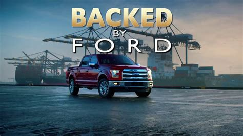 Honolulu Ford by Honolulu Ford Ford Certified Pre Owned Vehicles