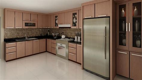design of kitchens modern kitchen design elegance by designs