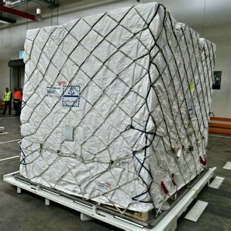 dupont a new generation of cargo covers has arrived world pharmaceutical frontiers
