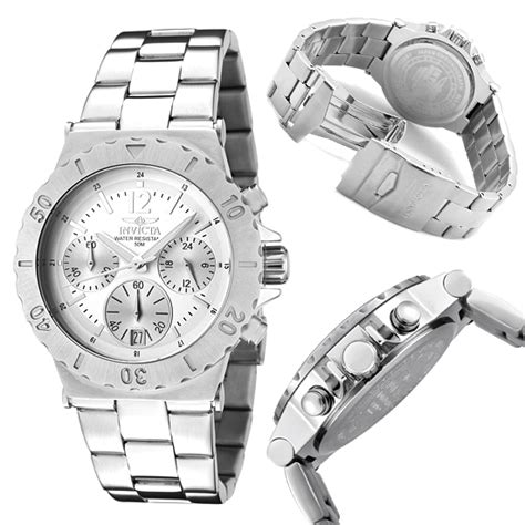 specialty watches supplier invicta men s specialty watches