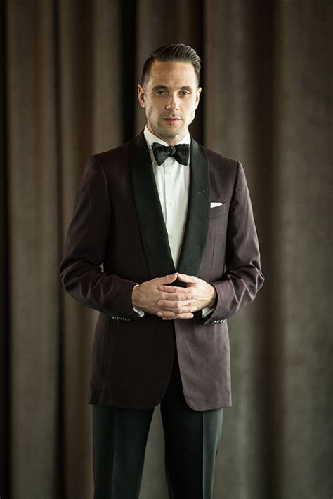 what to wear when it s black tie optional haxcom