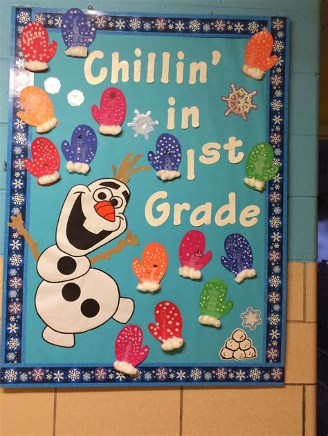 educational themes for january 1224 best bulletin boards images on pinterest