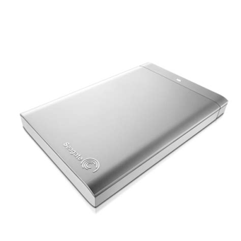 format seagate external hard drive from mac to pc backup plus for mac hero