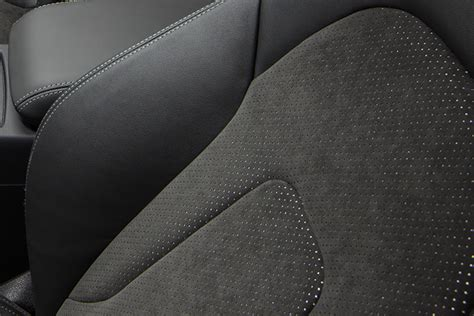 perforated leather seats cleaning 10 features to avoid
