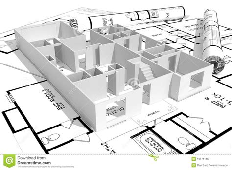 property blueprints online home blueprints free at wonderful modern online house cool