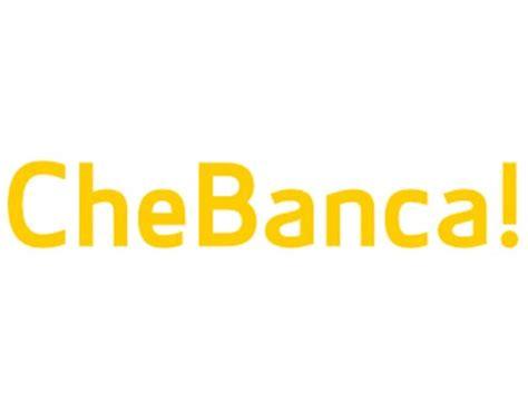 Conto Banco Postaclick by Conto Bancoposta Click 200 Una Carta Di Credito
