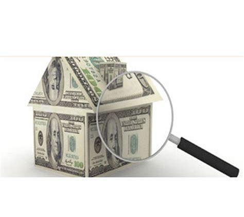 Clearbox Background Check Metro West Subscribes To Clearbox Llc Realtybiznews Real Estate News