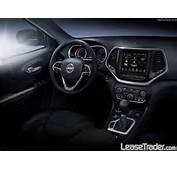 2016 Jeep Cherokee Latitude Lease  Staten Island New York $16900