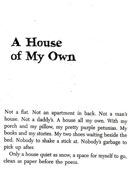 the house on mango street quotes 25 best ideas about sandra cisneros on pinterest the house on mango street street