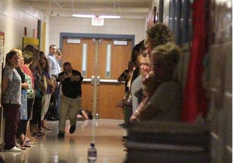 lincoln county sheriffs office lincoln county hosts active shooter in elementary