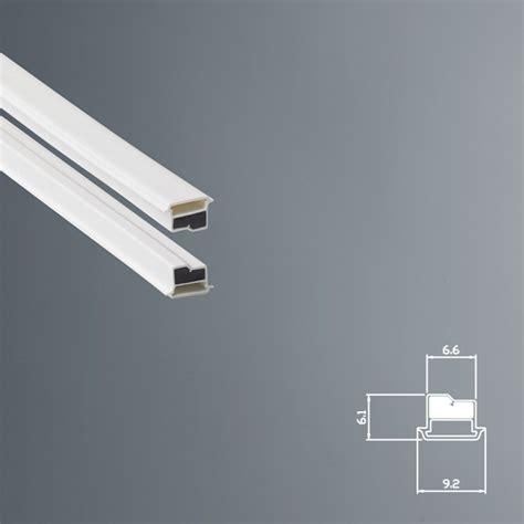 guarnizione box doccia guarnizione magnetica box doccia in gomma ec mag 3202