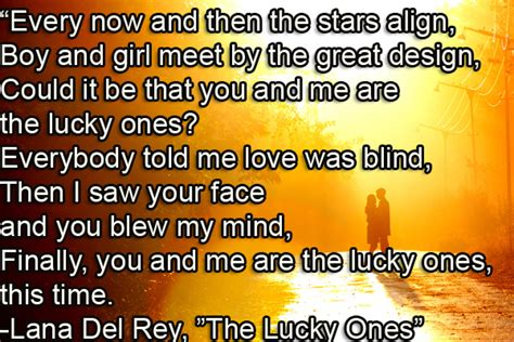 Popular Love Song Quotes by Love Song Lyrics Romantic Quotes About Love For Valentine