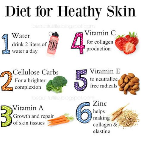 5 Nutritious Tips For Healthy Skin by 5 Sun Safety Tips Best Ways To Protect Yourself From Sun