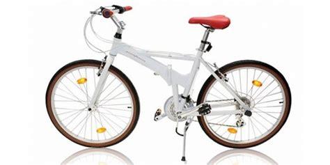 pininfarina klapprad design mountainbike nur 149