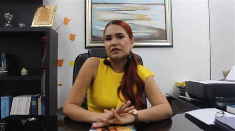 globalontv entrevista a laura chorro youtube la saga botero entrevista a laura daniela botero youtube