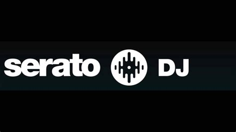 Dj Logo Wallpaper Desktop serato dj wallpapers wallpapersafari