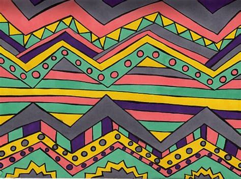 aztec pattern tumblr themes pin by sandra bass on backgrounds pinterest cool