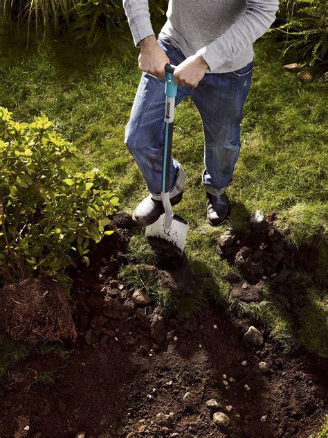 Rasenpflege Im Winter by Rasenpflege Im Herbst Rasenpflege Im Herbst Sch Tzt Den