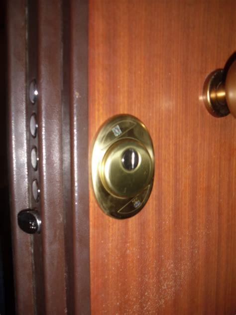 serrature per porta blindata serratura europea per porta blindata prezzi