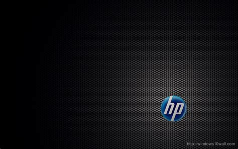 wallpaper hp lenovo a369i just hp background wallpaper