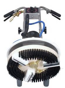 tile and grout cleaning machines for home use carpet cleaning east valley gilbert chandler mesa