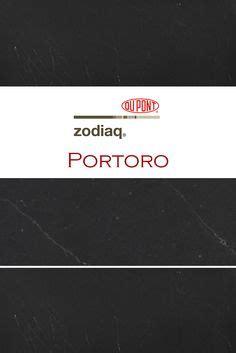 corian quartz portoro zodiaq 174 portoro new 2017 zodiaq 174 colors