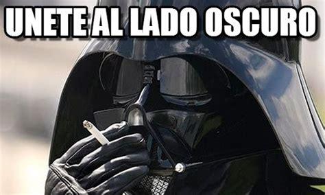 Memes De Star Wars - chido y chale lo geek archivos chido y chale