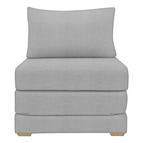 Sofa Covers Lewis by Sofa Arm Covers Lewis Sofa Menzilperde Net