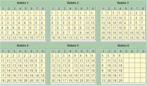 combinaciones reducidas record de euromillones y gordo de la primitiva 20 n 250 meros al 4 combinaciones gratis para