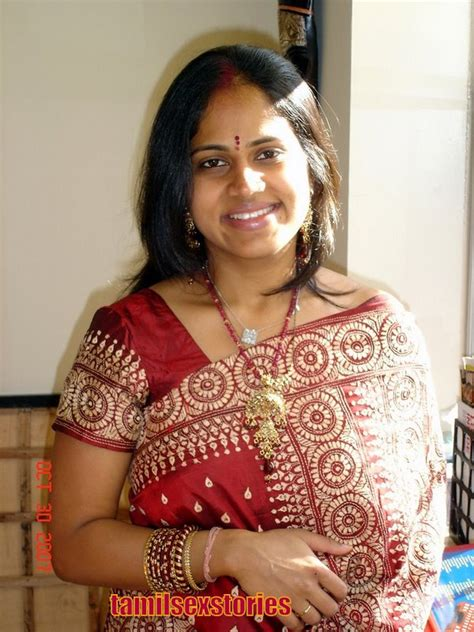 auntie s mallu aunties photos