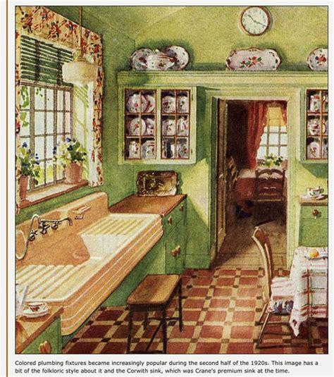 vintage farmhouse kitchen sink a vintage kitchen sink