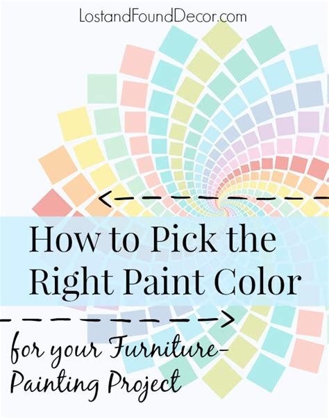 how to pick paint colors 100 how to pick paint colors how to pick paint