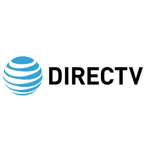 directv help desk phone number directv phone number directv customer service number 1