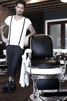 daniel alfonso hair salon la 1000 images about hairstyle on pinterest american crew