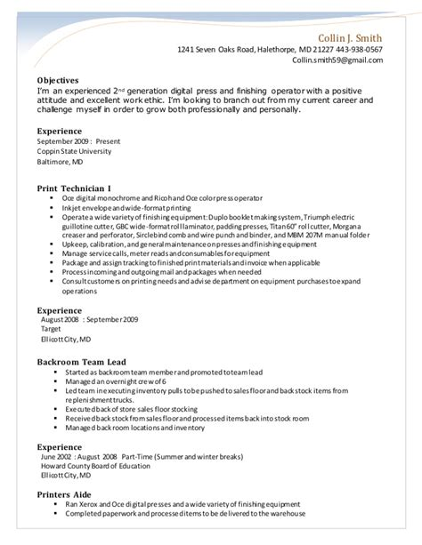 print cover letter on resume paper resume printing paper cover letter walmart 14 what color