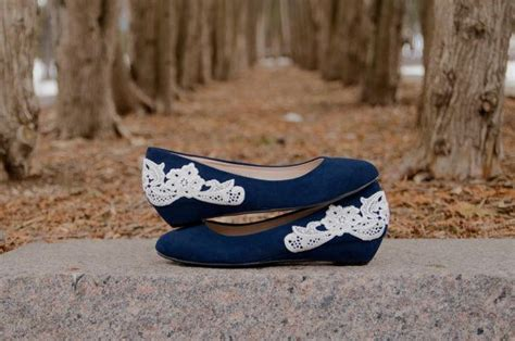 Navy Wedges Wedding by Best 25 Navy Wedges Ideas On Wedges