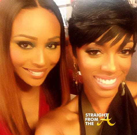 porsha stewart short hair cut 192 best images about the real housewives of atlanta on