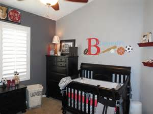 baby boy sports room ideas baby boy room decor sports unique hardscape design the