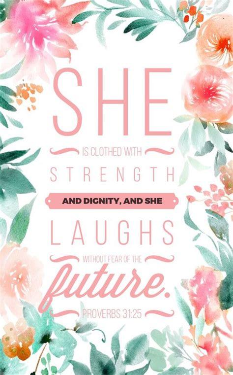 verse wallpaper pinterest proverbs 31 25 bible verse background pinterest