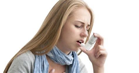 Obat Herbal Sesak Nafas Karena Alergi obat herbal untuk melegakan pernafasan yang sesak