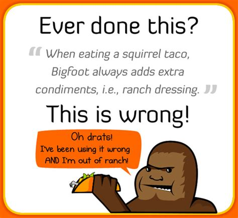 use doodlebug in a sentence tools and resources for grammar copywriting spelling and