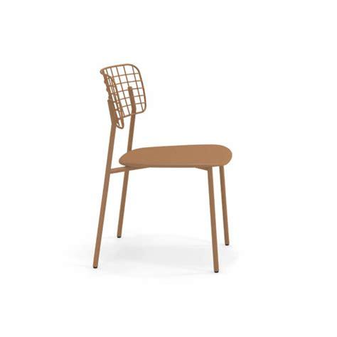 emu arredamenti sedie e poltroncine emu arredamento da esterno e giardino