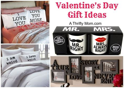 s day gift ideas for valentine s day gift ideas for couples
