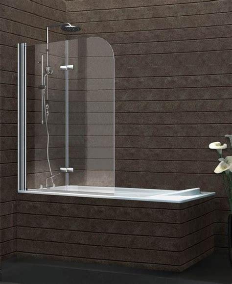 badewanne mit glaswand badewanne mit glaswand m 246 bel ideen und home design