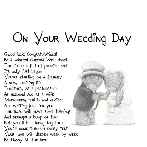 Wedding Vows Verses verse wedding vows wedding anniversary poems verses vows
